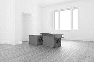 Wohnungsauflösungen Berlin