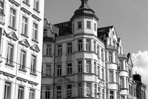 Haushaltsauflösung Berlin